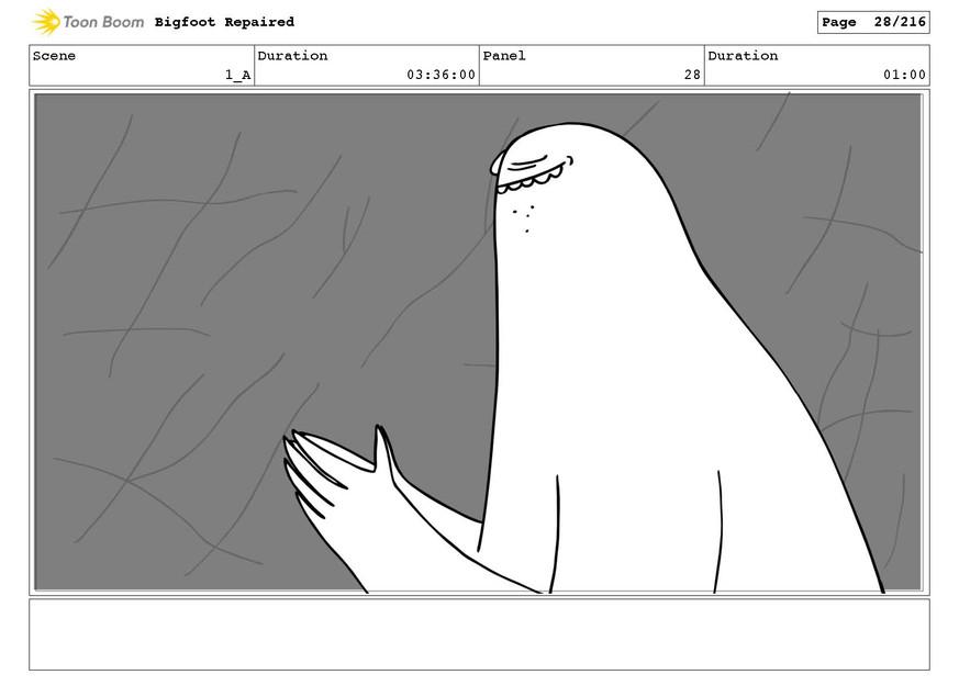BIGFOOT_Test-SamLaneJPEGS_Page_028.jpg
