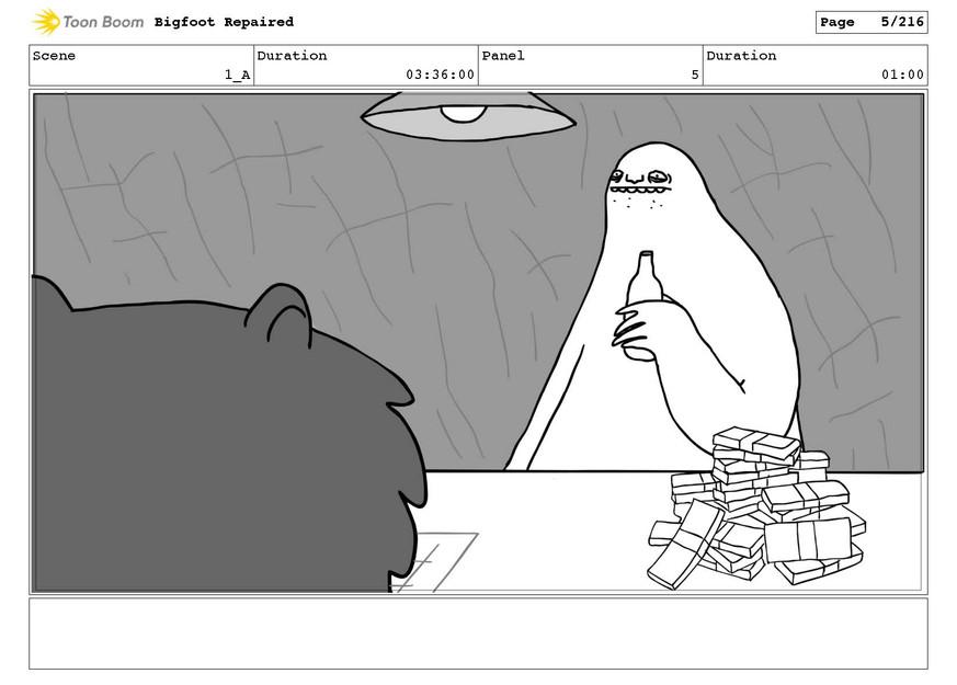 BIGFOOT_Test-SamLaneJPEGS_Page_005.jpg