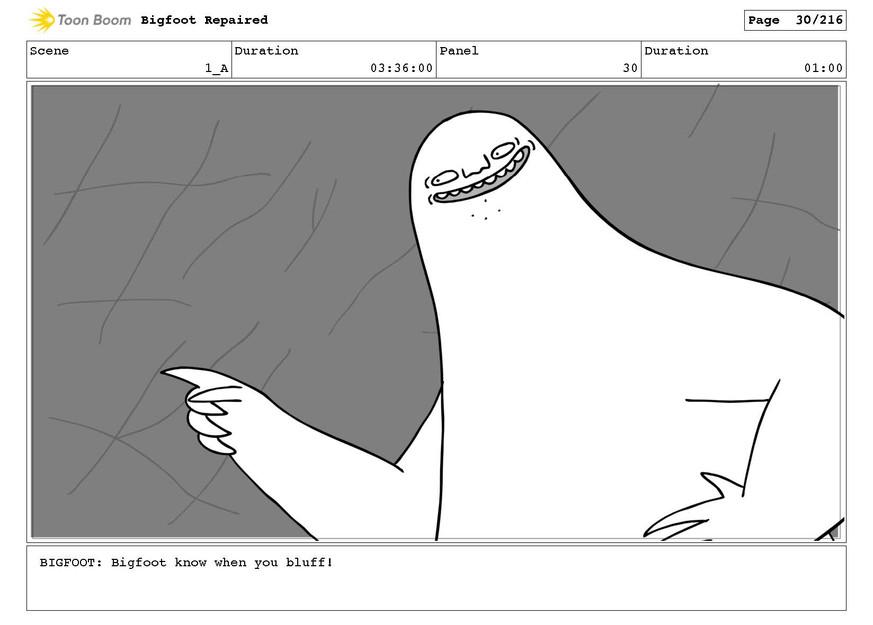 BIGFOOT_Test-SamLaneJPEGS_Page_030.jpg
