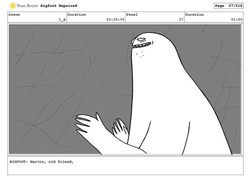 BIGFOOT_Test-SamLaneJPEGS_Page_027.jpg