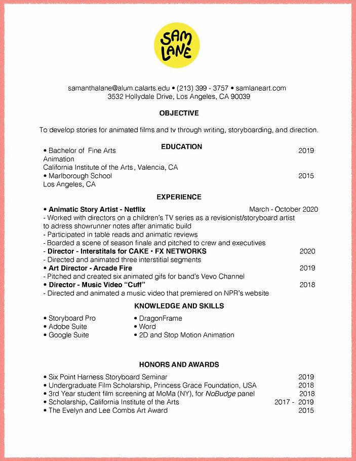 Resume01-08.jpg