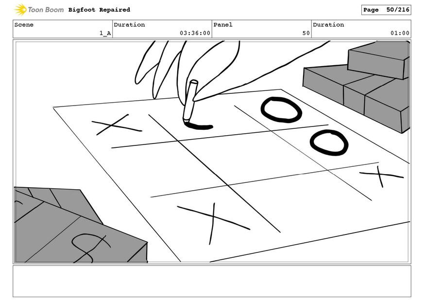 BIGFOOT_Test-SamLaneJPEGS_Page_050.jpg