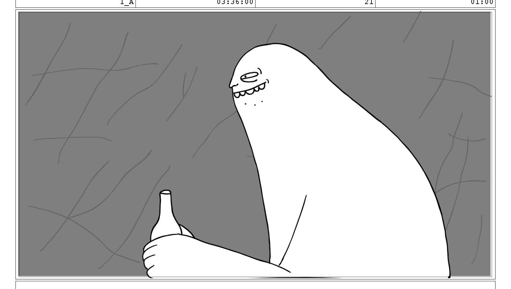 BIGFOOT_Test-SamLaneJPEGS_Page_021.jpg