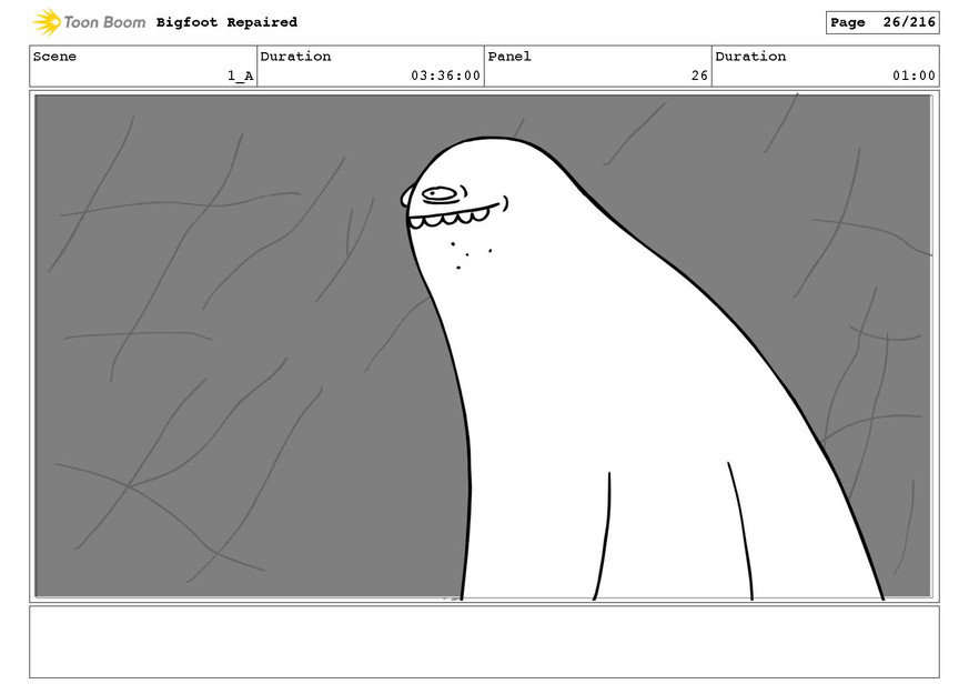 BIGFOOT_Test-SamLaneJPEGS_Page_026.jpg