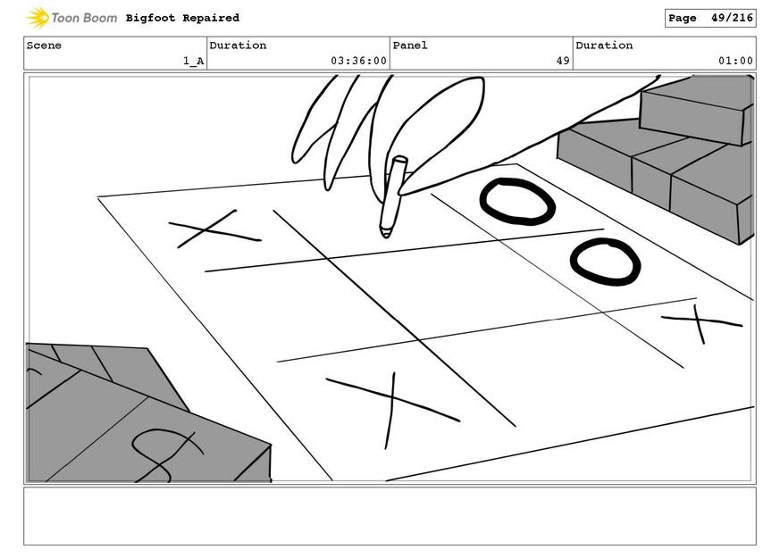BIGFOOT_Test-SamLaneJPEGS_Page_049.jpg