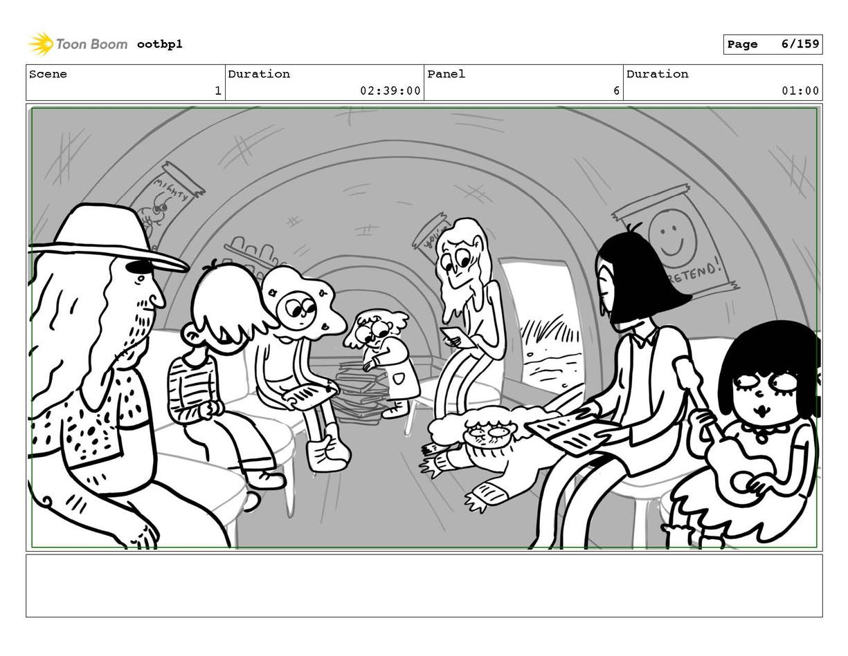 OriginalWorkSampleJPEGS_Page_006.jpg
