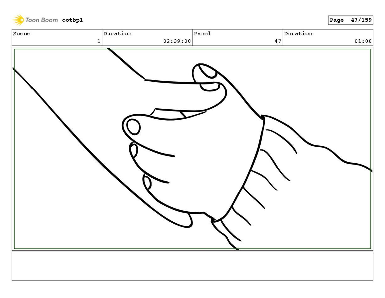 OriginalWorkSampleJPEGS_Page_047.jpg