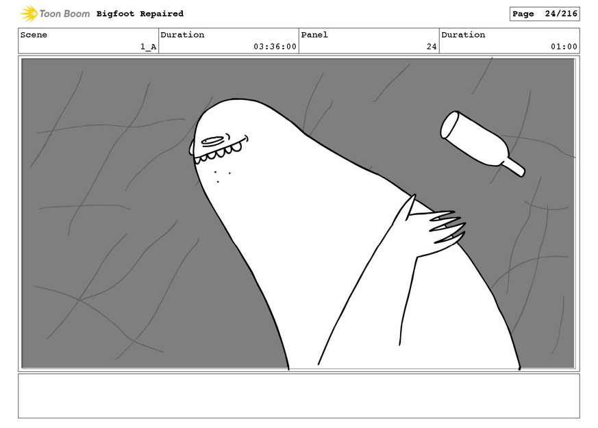BIGFOOT_Test-SamLaneJPEGS_Page_024.jpg