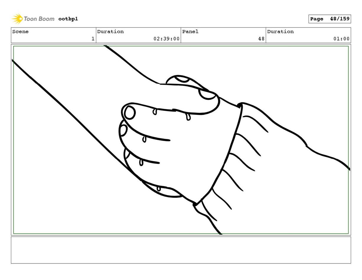 OriginalWorkSampleJPEGS_Page_048.jpg