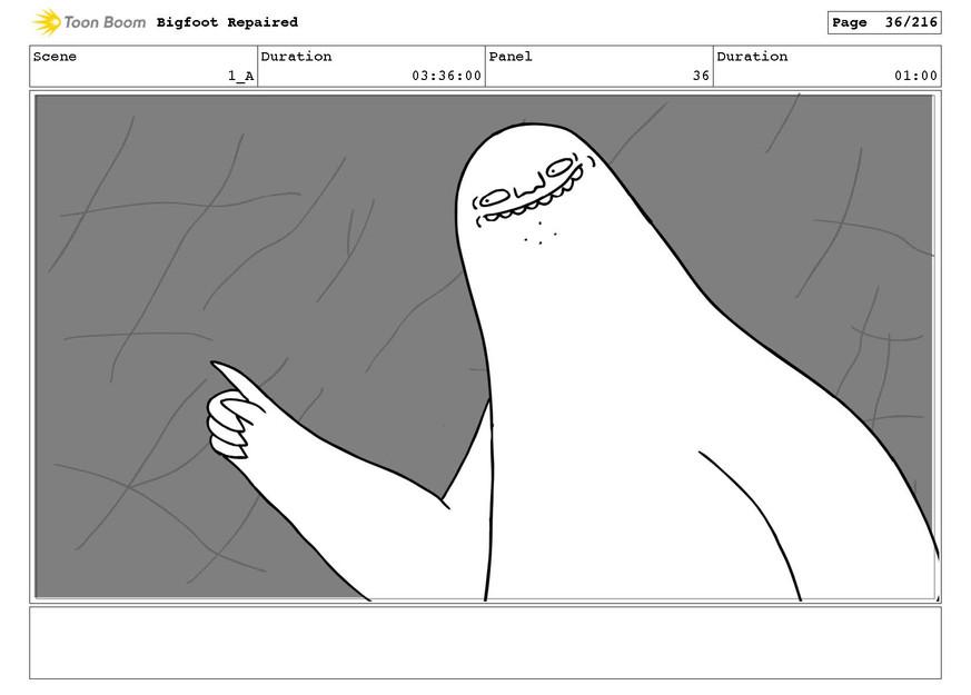 BIGFOOT_Test-SamLaneJPEGS_Page_036.jpg