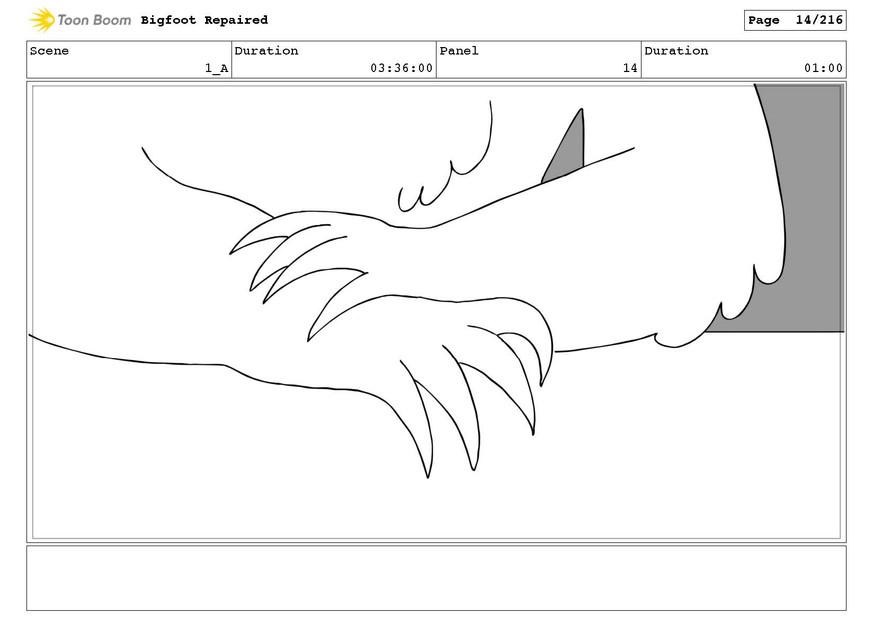 BIGFOOT_Test-SamLaneJPEGS_Page_014.jpg