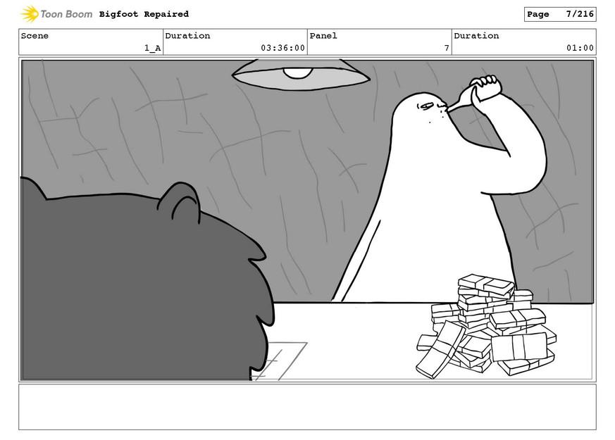BIGFOOT_Test-SamLaneJPEGS_Page_007.jpg