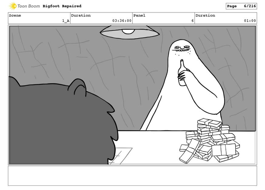 BIGFOOT_Test-SamLaneJPEGS_Page_006.jpg