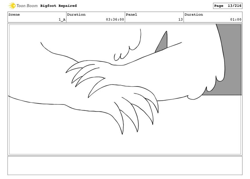 BIGFOOT_Test-SamLaneJPEGS_Page_013.jpg