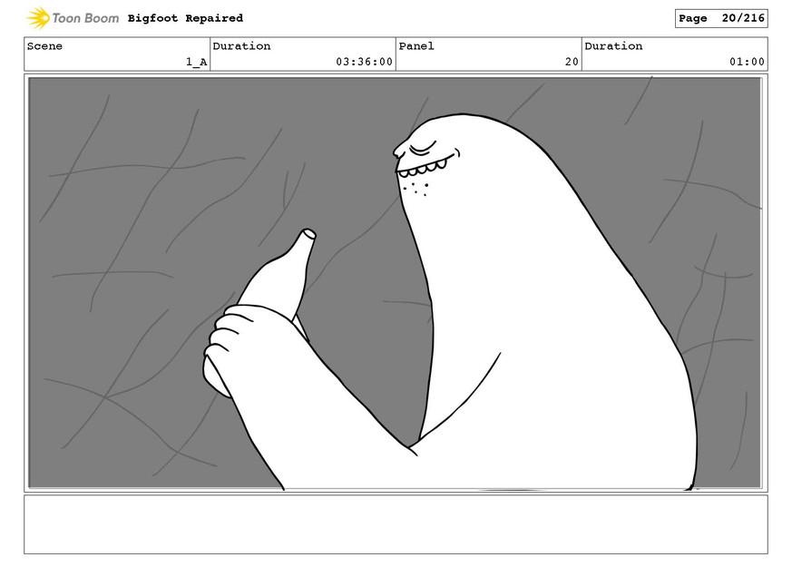 BIGFOOT_Test-SamLaneJPEGS_Page_020.jpg