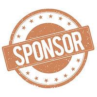 Sponsor-logo_bronze.jpg