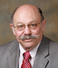 Dr. David Bearman.png