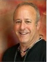 Dr Paul Bregman.png