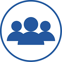 T--Exeter--logo_team_members.png