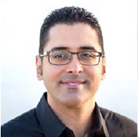 Dr. Jay Sethi.png