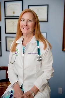 Dr. Ann Morgan.png