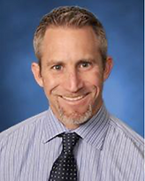 Dr. Eric Exelbert.png