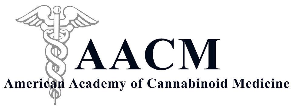 aacm_logo_edited.jpg