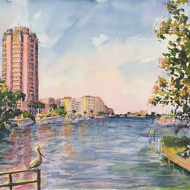 Boca Raton Resort and Club.jpg