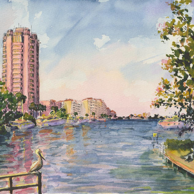 Boca Raton Resort and Club