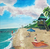 red reef park and beach.png