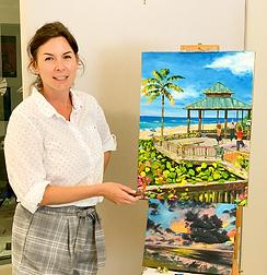 Boca Raton Artist Lena.png