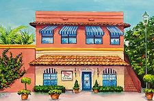 Boca Raton Buildings