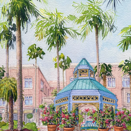 Mizner Park Gazebo Watercolor Painting_edited.png