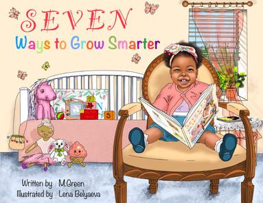 Seven Ways to Grow Smarter