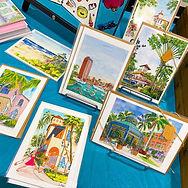 Boca Raton Art Prints.JPG
