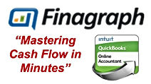 Mastering Cash Flow.jpg