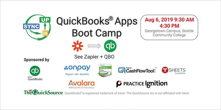 Boot Camp Event Brite.jpg