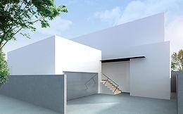 佐藤達郎デザイン事務所,佐藤達郎,熊本,京都,住宅,設計,デザイン