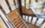 佐藤達郎デザイン事務所,佐藤達郎,熊本,台湾,住宅,デザイン,京都