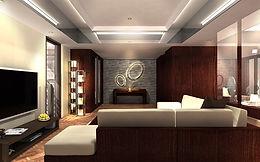 佐藤達郎デザイン事務所,佐藤達郎,熊本,台湾,住宅,デザイン,ホテル,設計事務所