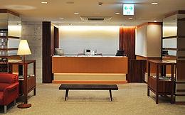 ホテルサンルート熊本,佐藤達郎デザイン事務所,佐藤達郎,熊本,ホテル,肥後六花,デザイン事務所,設計事務所