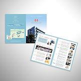 佐藤達郎デザイン事務所,佐藤達郎,熊本,京都,グラフィック,ロゴ,CI,VI,デザイン,ガラスおこし