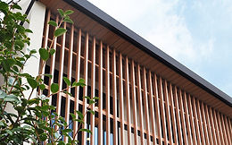 HOUSE OF KITAOJI,重森三玲,重森千靑,佐藤達郎デザイン事務所,佐藤達郎,北大路の家,京都,住宅,設計,デザイン