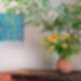 佐藤達郎デザイン事務所,佐藤達郎,熊本,日本文化,体験,和,華道,デザイン,松村篤史,オフィスエム,花遊会
