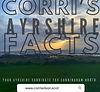 Corri Ayrshire Facts.jpg