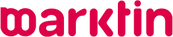 Logo-newcolor.png