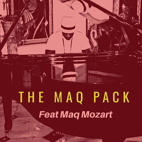 The Maq Pack