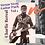 Thumbnail: Charlie Bereal Strum Swag Guitar Pack Vol 1