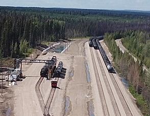 rail design (NP1-edit).png