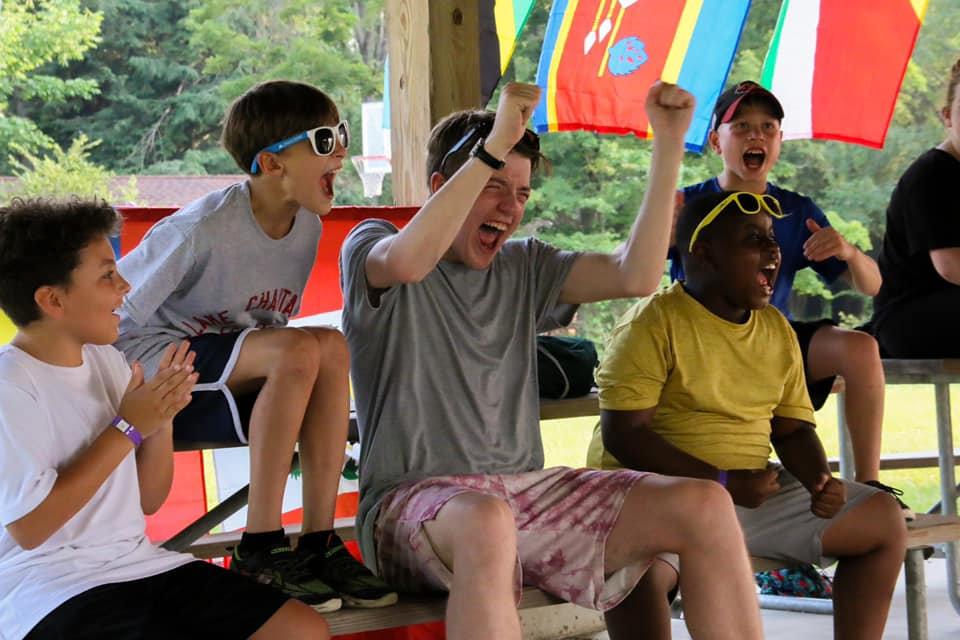 Olympic Boys Cheer.jpg